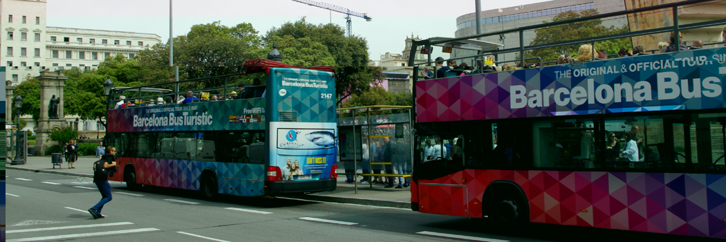 Barcelona Bus Turístic. Product Reference  3002.  BarcelonaBusTuristic-11.jpg  BarcelonaBusTuristic-21.jpg ... 6e1cc251fdd