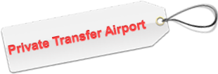 Private Transfer Barcelona Aiport