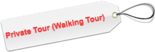 Barcelona Private Tour (Walking Tour)