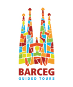 Barceg - The Best Barcelona Tours !!